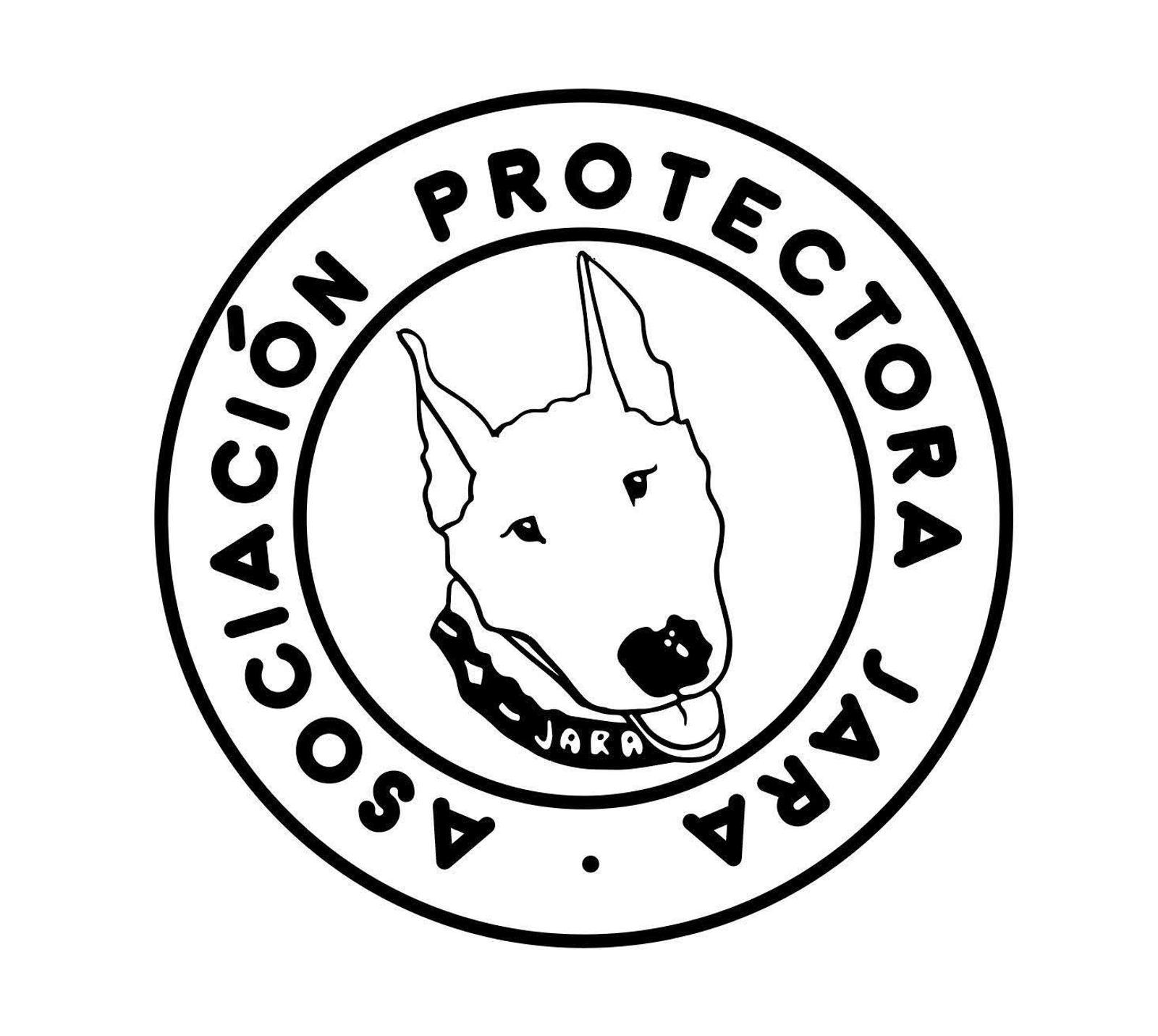 Asociación Protectora Jara