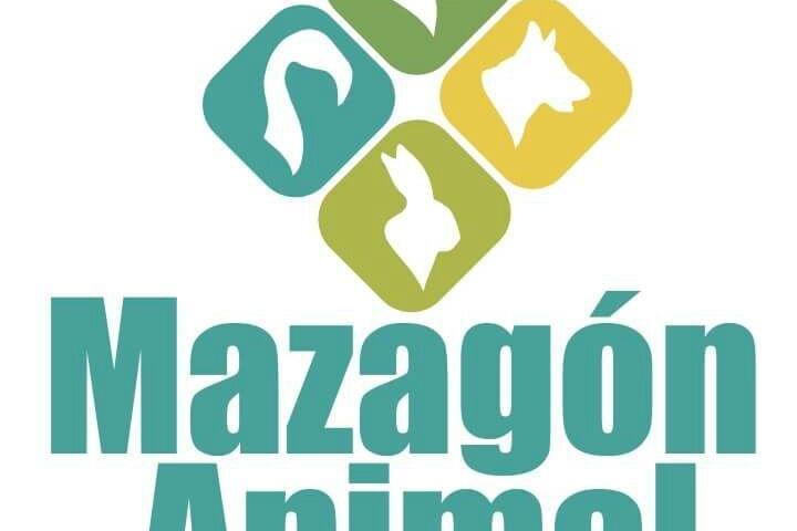 Mazagón Animal