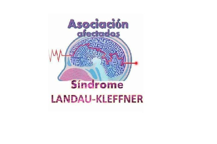 Asociación afectados Síndrome Landau-Kleffner
