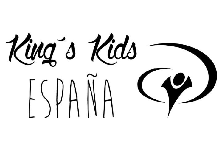 King's Kids España