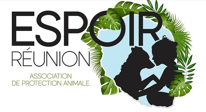 Association Espoir Réunion