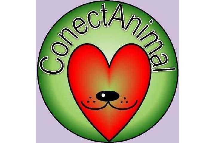 ConectAnimal
