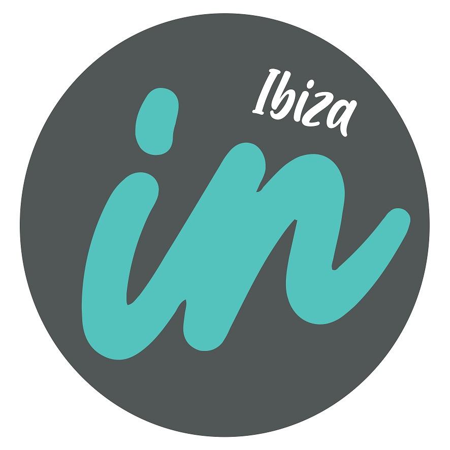 Ibiza IN