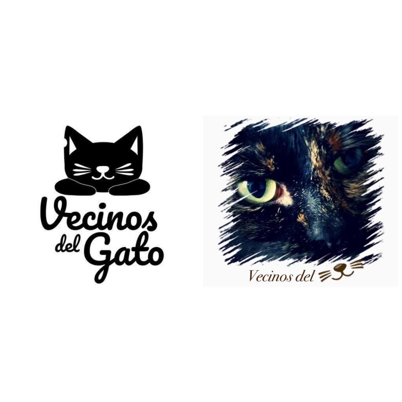 ASOCIACIÓN VECINOS DEL GATO