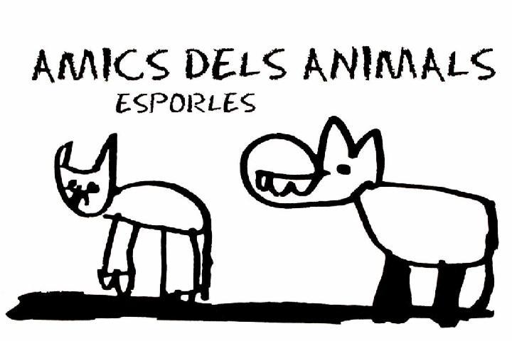 Amics dels Animals d'Esporles