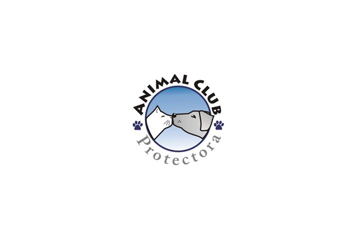 Animal Club Protectora