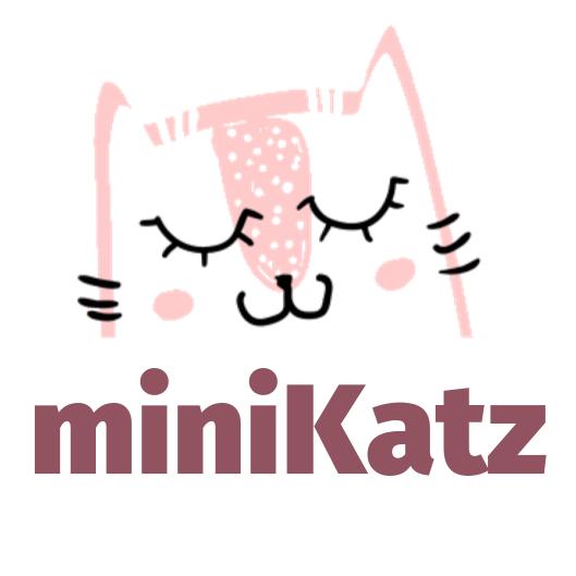 miniKatz