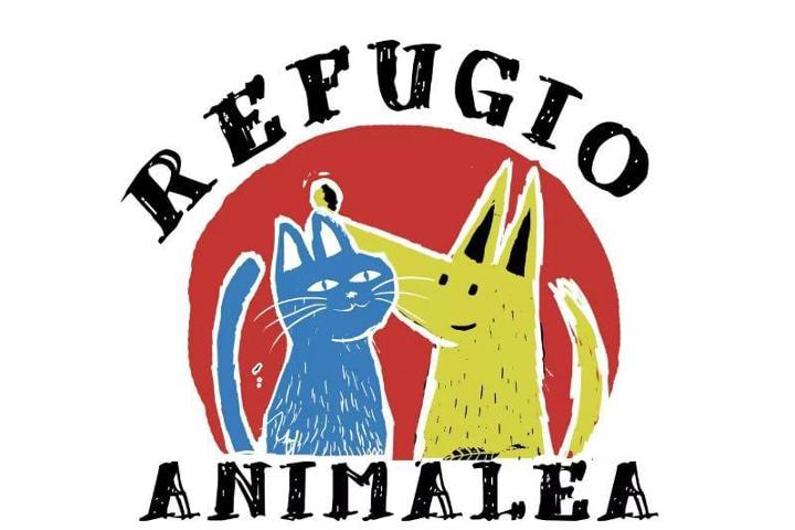 Refugio Animalea - Villamalea