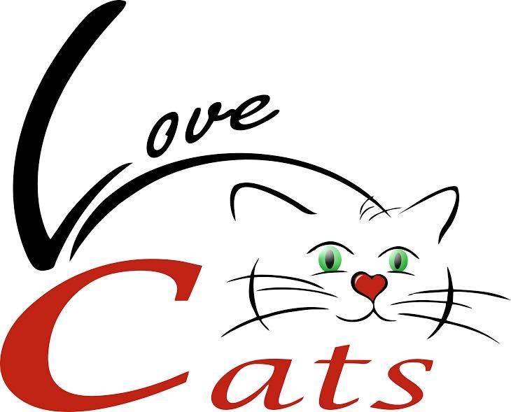 Asociación Lovecats