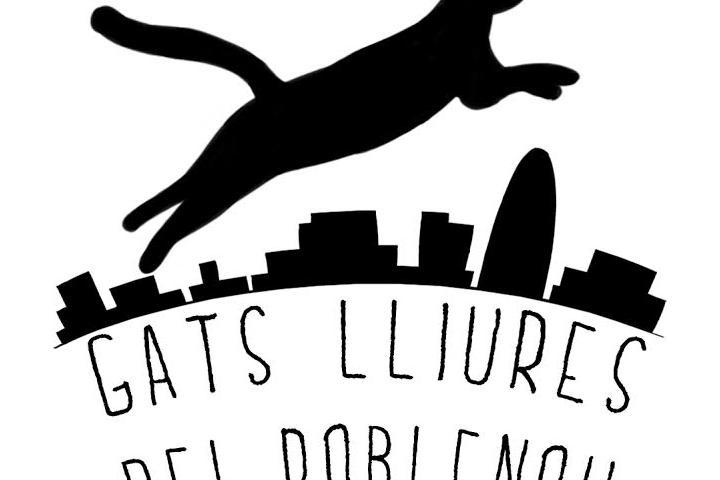 Amics dels Gats / Gatos del Poblenou Bcn