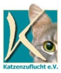 Katzenzuflucht e.V.