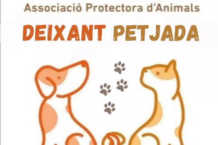 Associació Protectora d'Animals Deixant Petjada