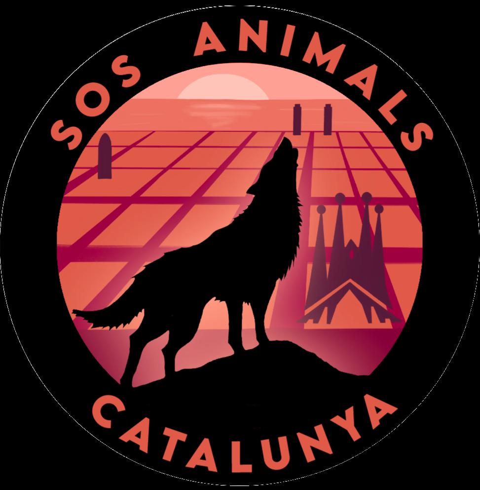 Sos Animals Catalunya