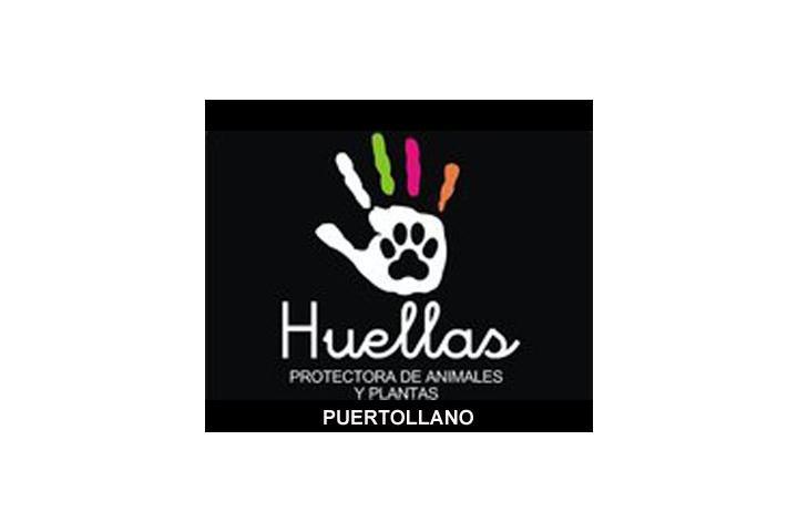 Huellas Puertollano