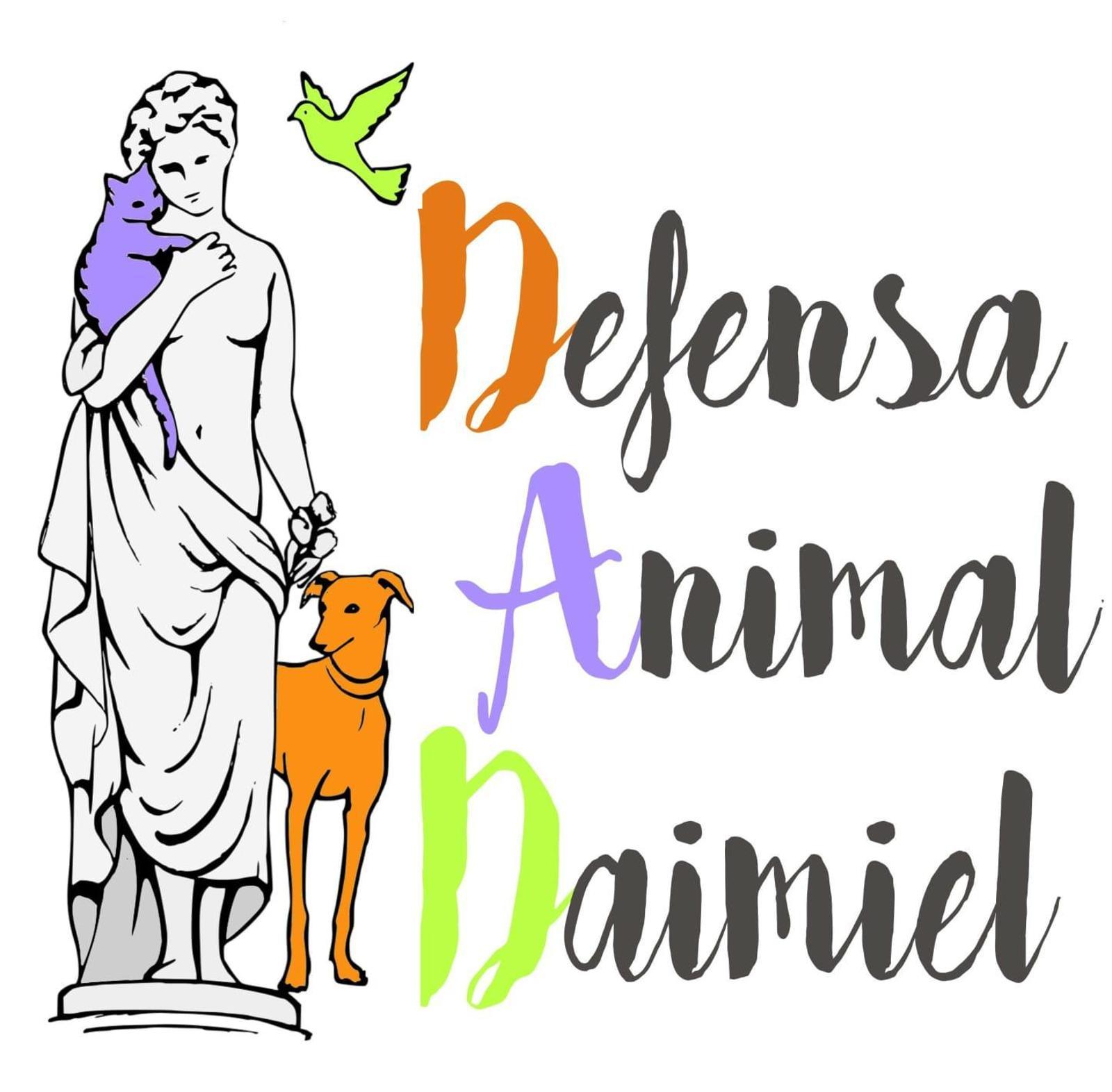 Asociación Defensa Animal Daimiel