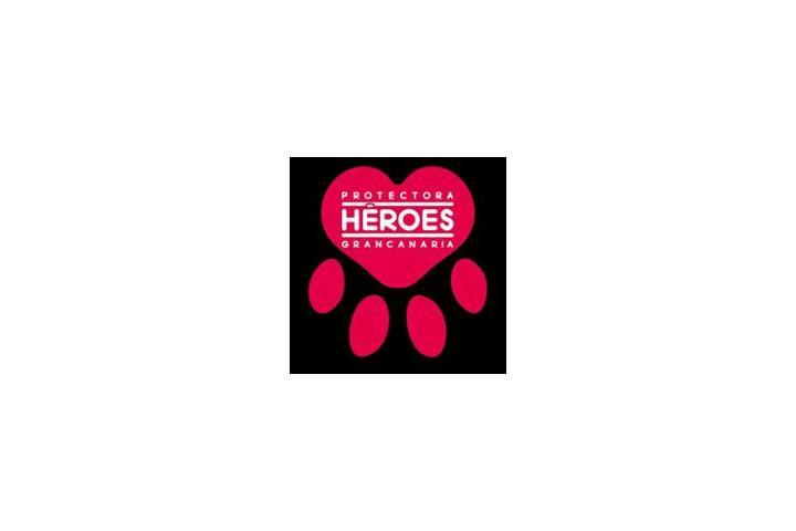 Asociación Protectora Animales Héroes