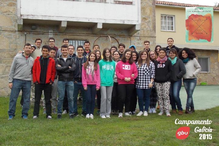 Apoyo Asesor GBU Galicia&Asturias-Javy Santos