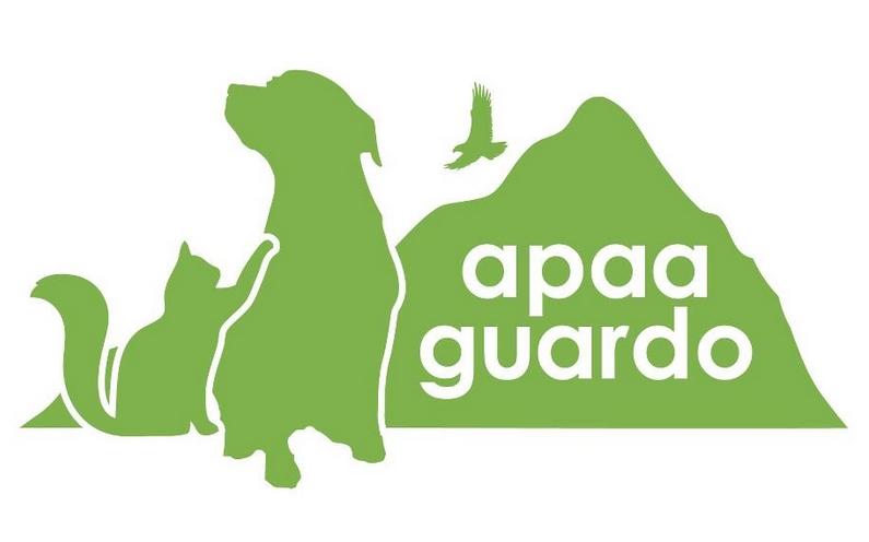 Protectora Amigos de los Animales de Guardo