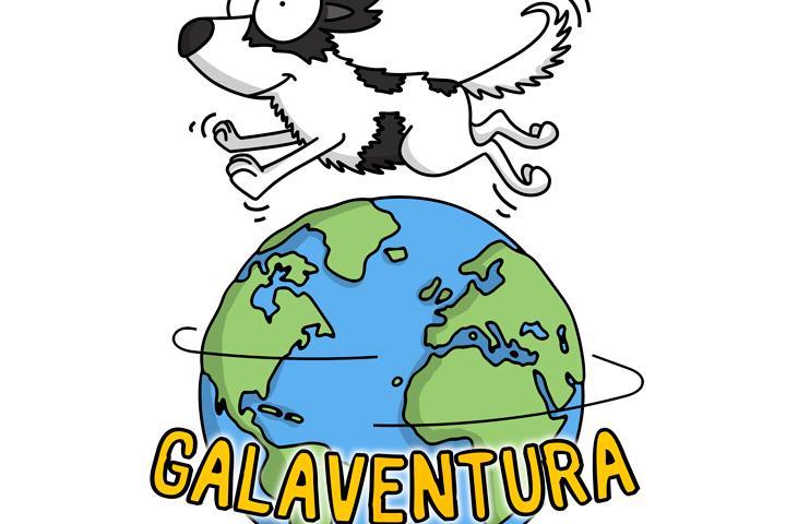 galaventura