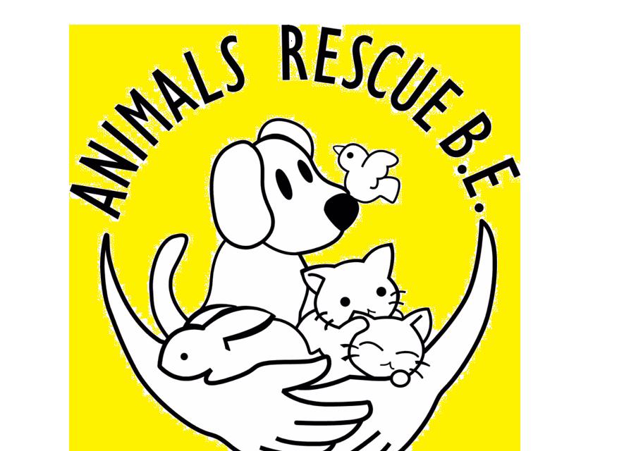 ANIMALS RESCUE B.E.