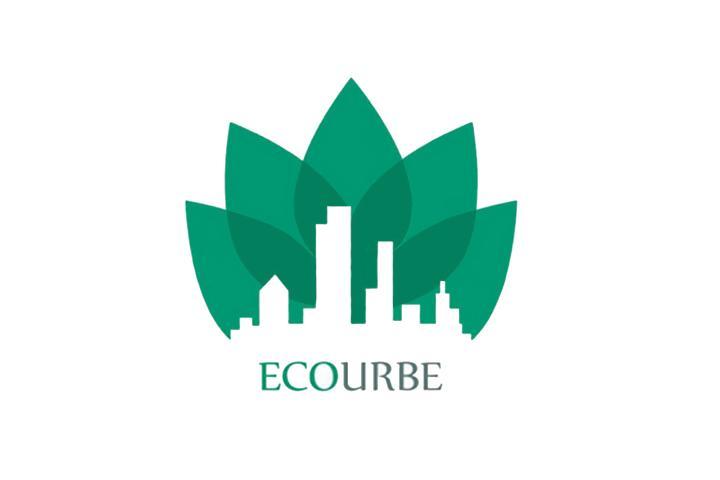 Ecourbe