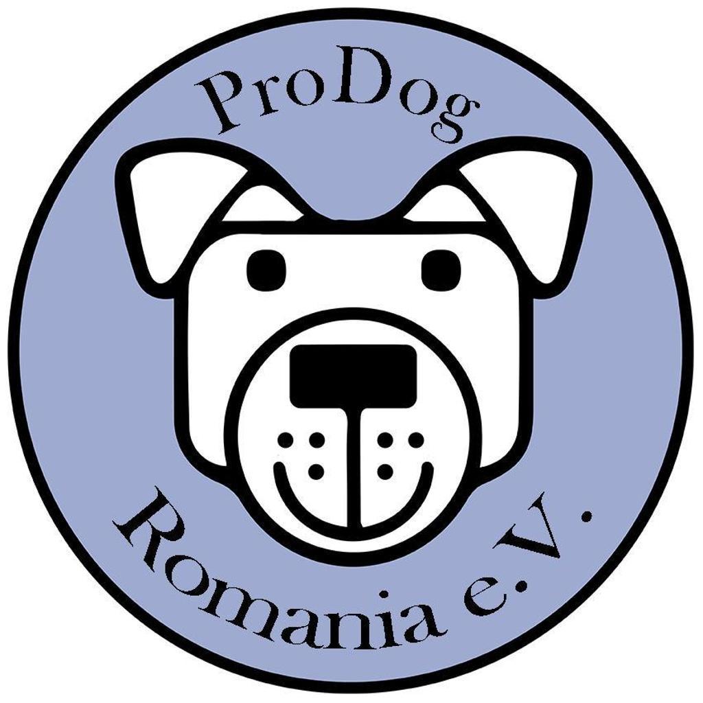 ProDogRomania e. V.
