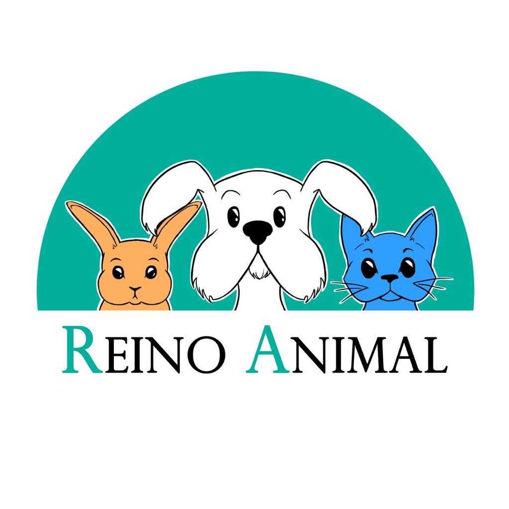 ASOCIACION REINO ANIMAL