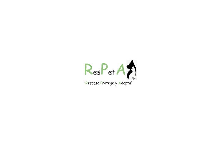 Respeta-Rescata,Protege y Adopta