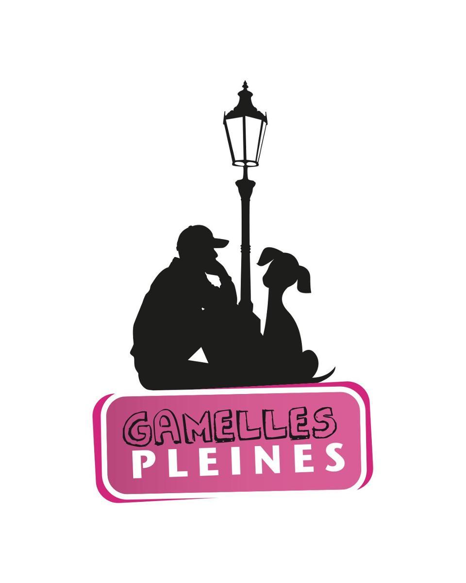 Gamelles Pleines France
