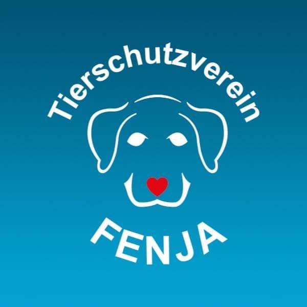 Verein Fenja rettet die Streuner