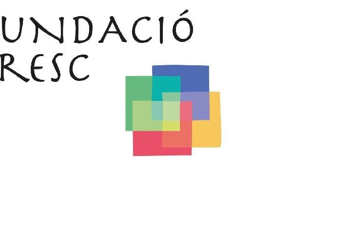 Fundació TRESC