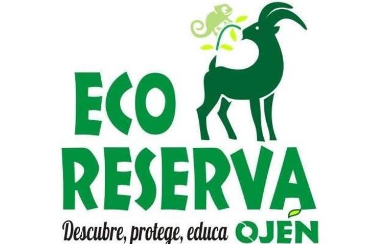 Eco Reserva de Ojén