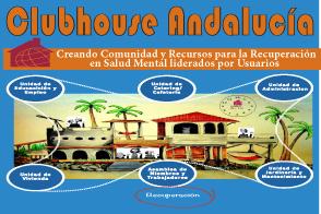 Arcadia Clubhouse Sevilla