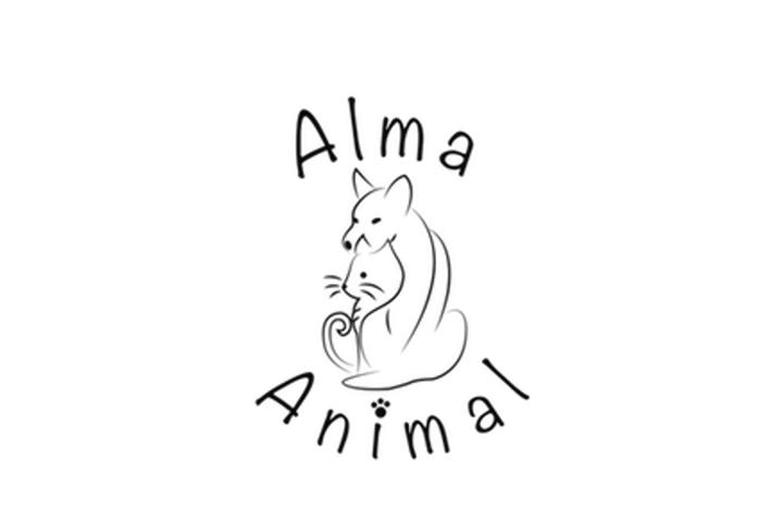 Alma Animal Protectora