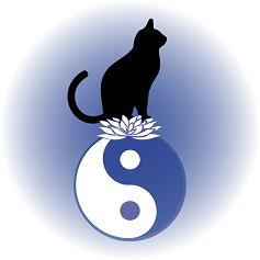 CAT' Mon Doux