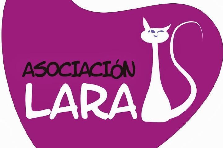 Asociacion LARA casos muy urgentes