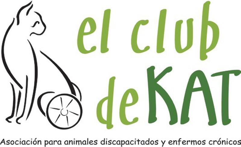 Club de Kat