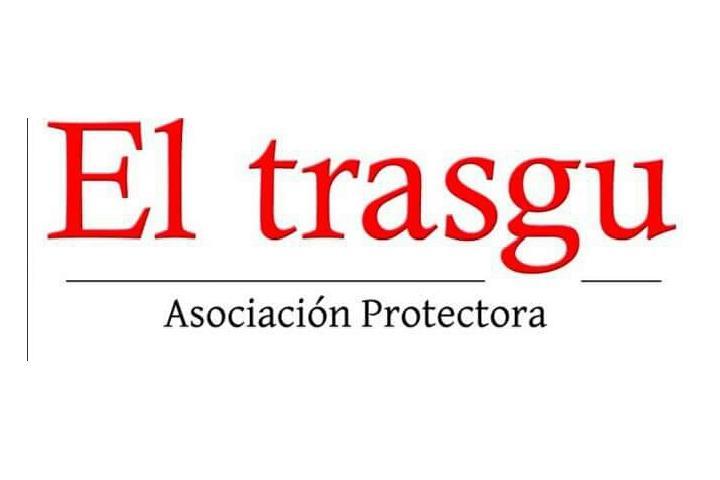 AYUDA PARA LA ASOCIACION PROTECTORA EL TRASGU