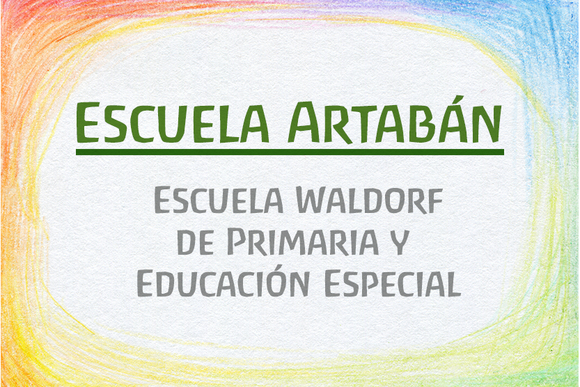 ASOCIACION FAMILIAS SIERRA DE GUADARRAMA