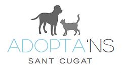Associació d'Animals Adopta'ns Sant Cugat