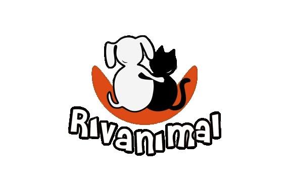 Rivanimal Asociación de Rivas Vaciamadrid