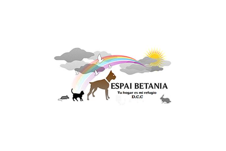 ESPAI BETANIA -grandparents, chronically ill, and terminal