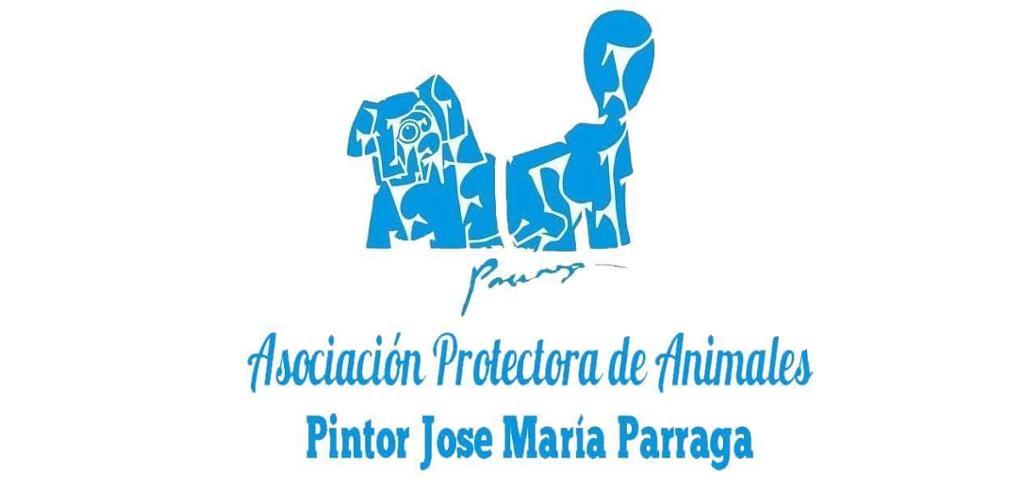 PROTECTORA DE ANIMALES PINTOR J.Mª PARRAGA