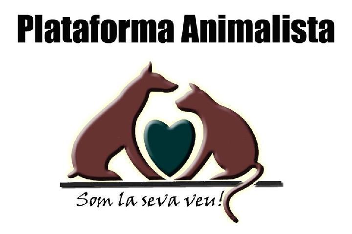 Plataforma Animalista Sue