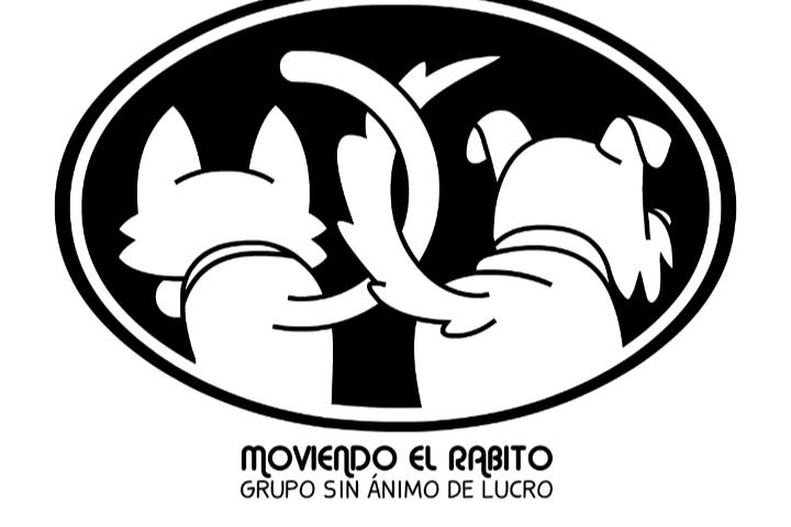 MOVIENDO EL RABITO MADRID