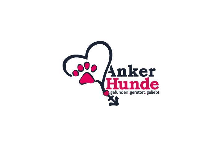Ankerhunde e.V  Gemeinnützige Tierschutzorganisation