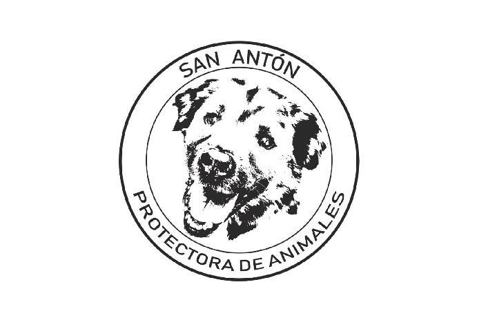 PROTECTORA SAN ANTON JEREZ