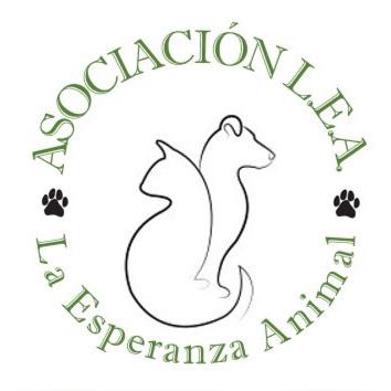 ASO.LA ESPERANZA ANIMAL