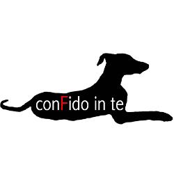 ConFido in te Spagna Onlus