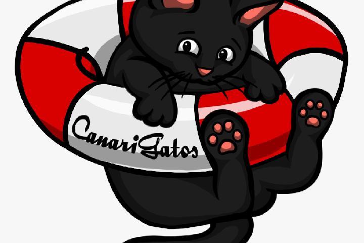Katzenhilfe CanariGatos e.V.